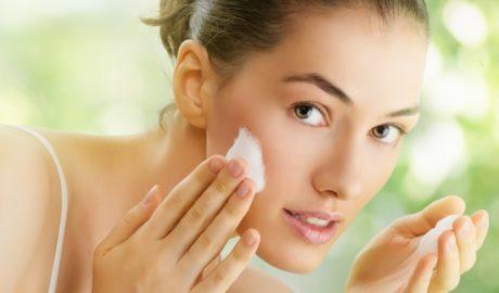 Секреты красивой кожи после 30 лет