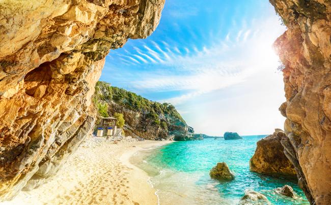 Отдых в Греции   нюансы