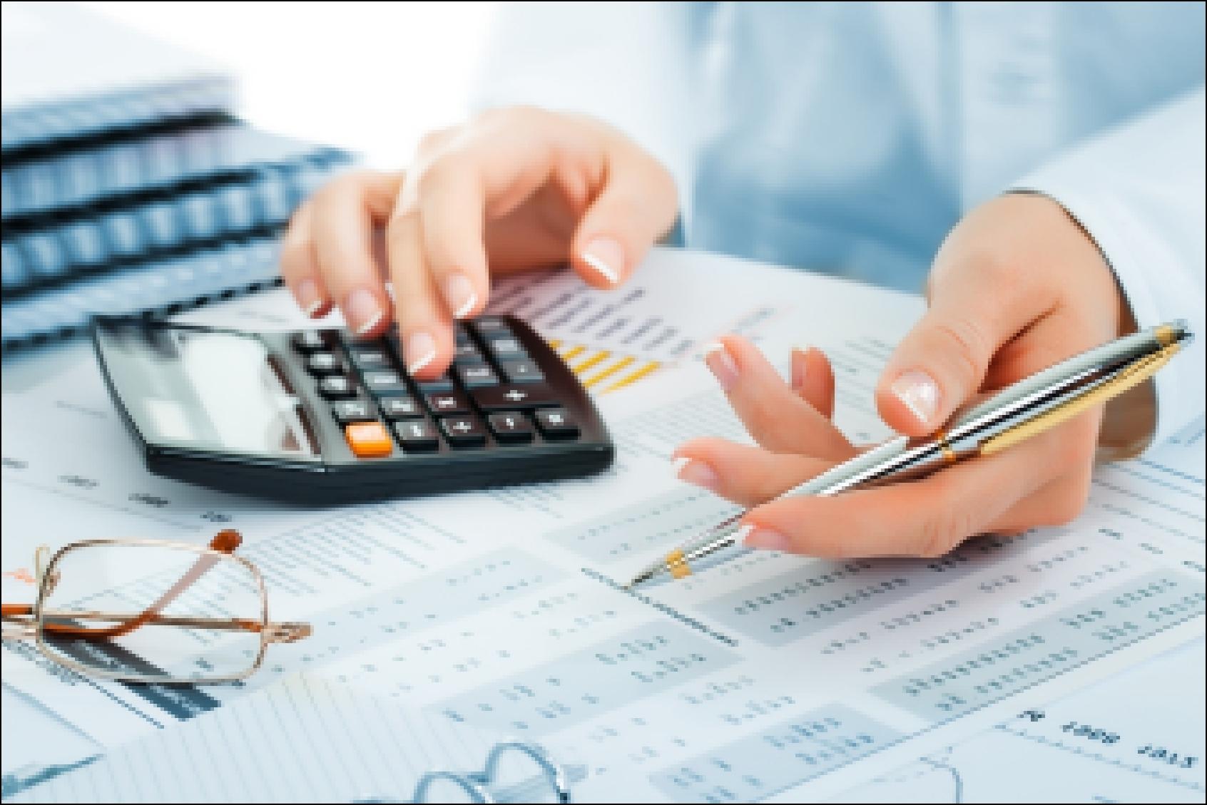 Ведение бухгалтерских услуг:  engroup consult.com
