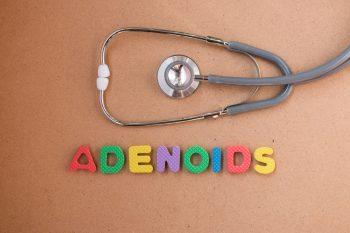 Удаление аденоидов у детей – за и против