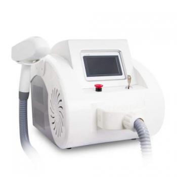 Аппарат для лазерного удаления татуировок VENKO