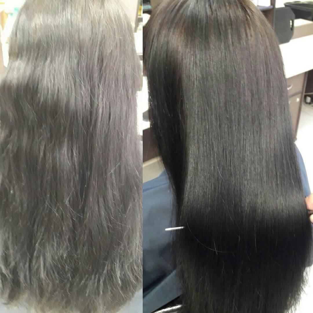 Кератин для волос Bio Fix Med: преимущества, особенности, принцип действия