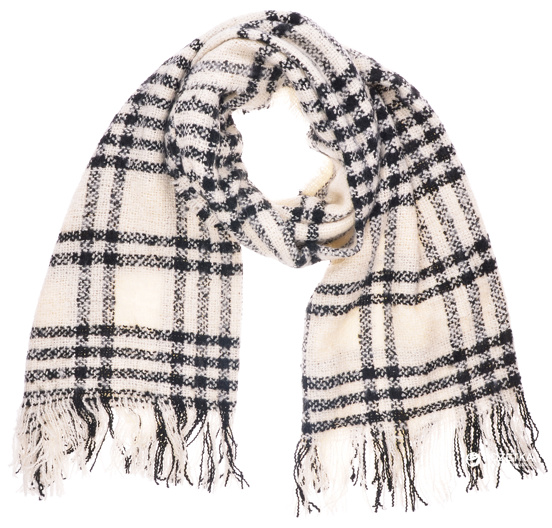 Изящество платков, шарфов и шарфиков