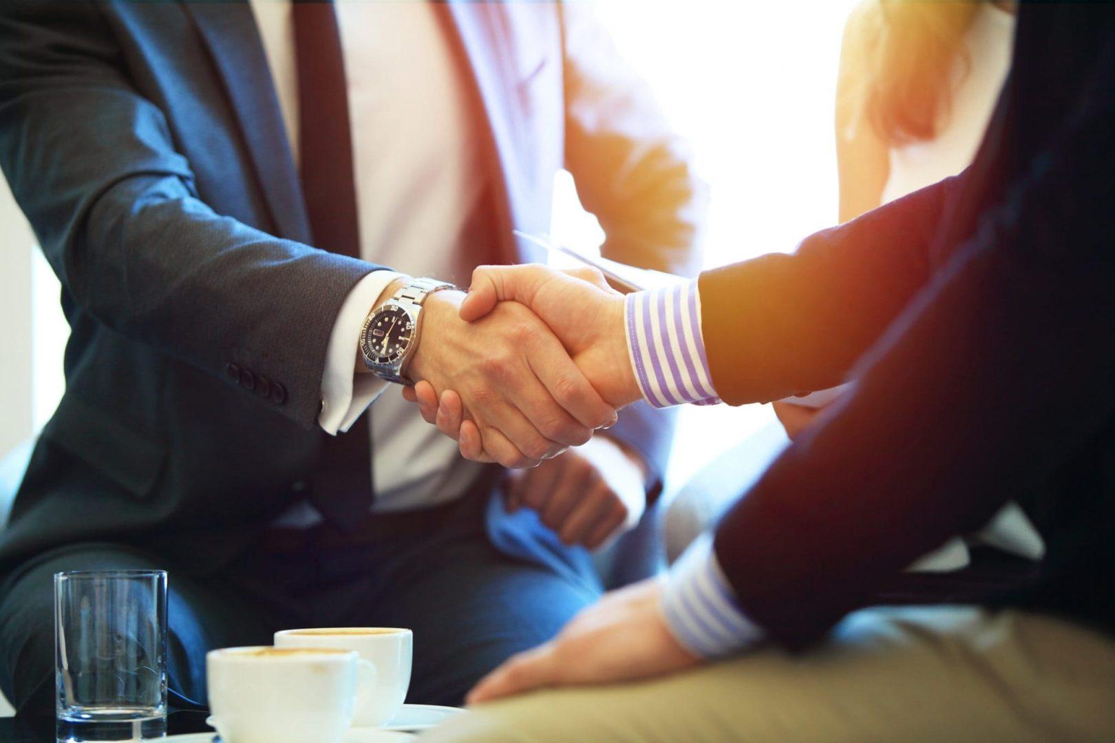 7 советов как правильно выбрать семейного адвоката.