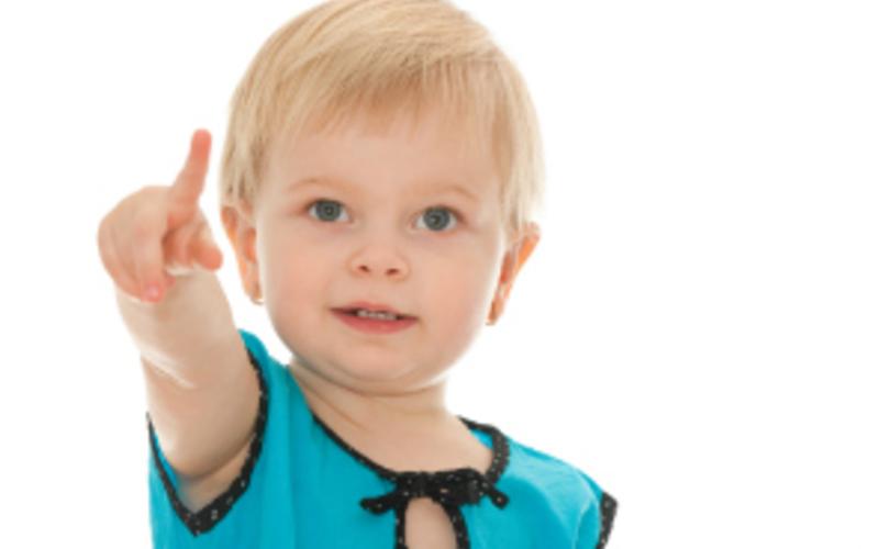 Как превратить изучение языка для ребенка в интересный процесс?