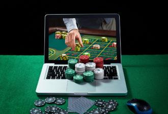 Что представляет собой Серф казино?